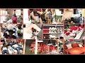 #DIML Sep 8th Shopping Vlog/ #IKEA International Home Furniture Shopping Mall at Hyderabad/#Amulya
