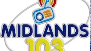 Midlands 103 News Bulletins