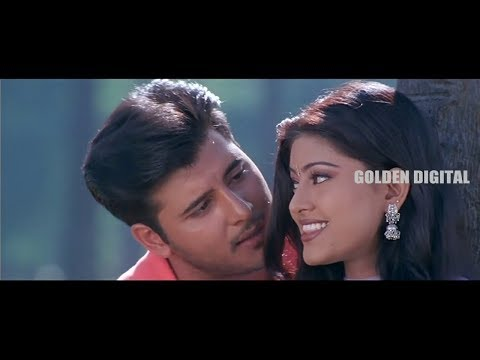 Pallangulien Vattam Abbas sneha Sema song for whatsapp status