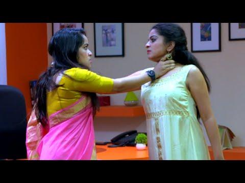 Mazhavil Manorama Dr Ram Episode 63
