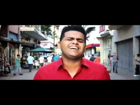 Lenny Salcedo - Todo Obra Para Bien