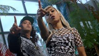 BIRDZ - Place Of Dreams ft. Ecca Vandal (Official Video)