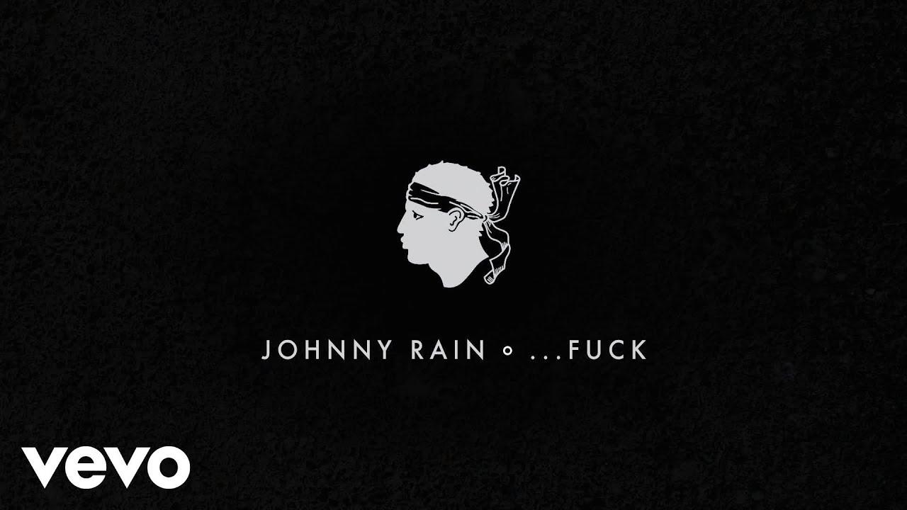 johnny-rain-fuck-johnnyrainvevo