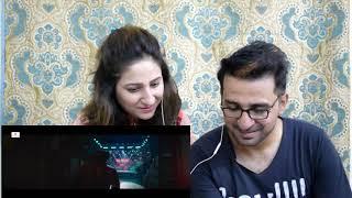 Pakistani React to Zero   Eid Teaser   Shah Rukh Khan   Salman Khan   Aanand L Rai   21 Dec 2018