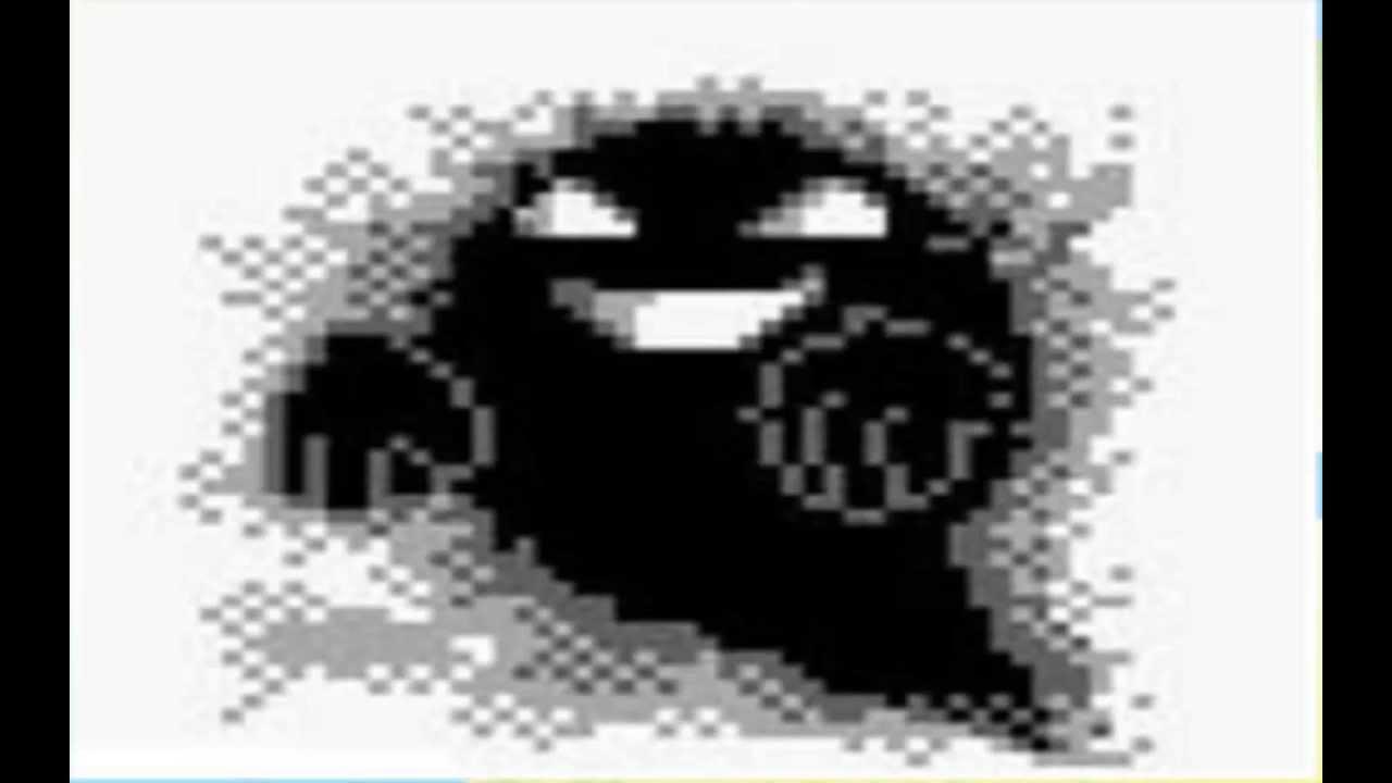 pokemon spilen
