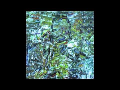 Cymbaline - Postmortem Consciousness (Psychedelic Metal/Shoegaze){2015}[Full HD Album]