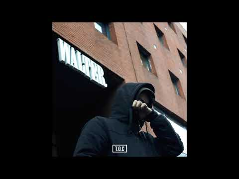 Youtube: Walter – T.O.C (album complet)