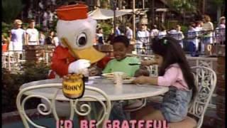 Video Disney Sing Along Songs - Disneyland Fun (Part 2 of 3) download MP3, 3GP, MP4, WEBM, AVI, FLV Oktober 2018
