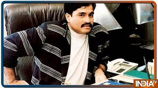 Underworld Don Dawood Ibrahim Residing In ISI Safe House In Rawalpindi!