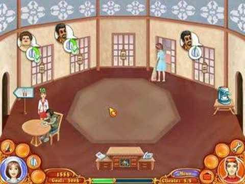 Играйте в онлайн игры gamergururu