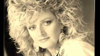 Watch Bonnie Tyler Save Up All Your Tears video