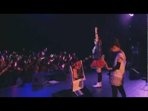 Girls Dead Monster - Brave Song (Legendado) Angel Beats OST