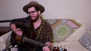 Hollywood Nights by Bob Seger - Noah Guthrie Cover