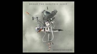 Dream the Electric Sleep - Album Trailer 2016