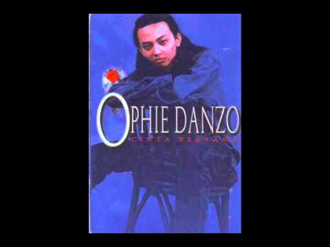 Ophie Danzo   Usai Sudah