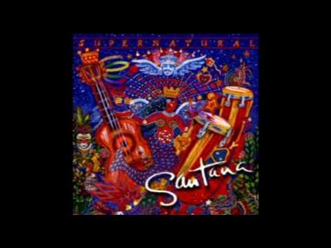 Santana - Primavera mp3