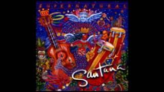 Santana - Primavera