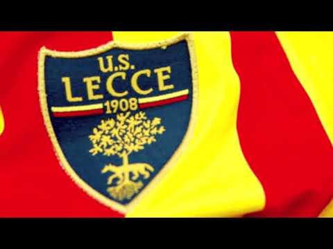 """Pe llu Lecce"" -Après la classe-"