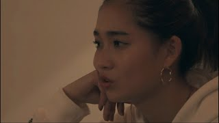 Terrace House テラスハウス Opening New Doors Episode 45 REVIEW - Real Women Interactions.