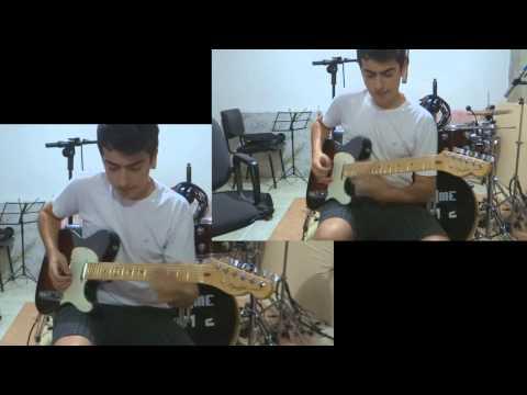 Im Not Ashamed chords by Hillsong United - Worship Chords