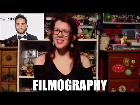The Filmography of JA Bayona  Spotlight Sunday  Alyssa White