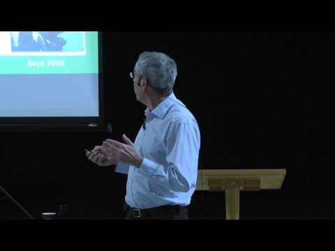 Tim Gill, Public Play Policy in the United Kingdom