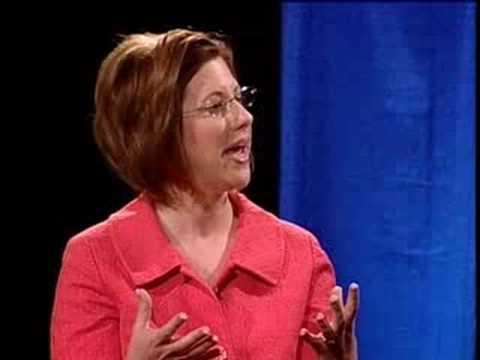 Internet Marketing Speaker - Part 1 Heather Lutze