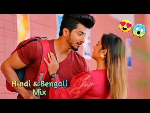 new-best-remix-ringtones-|-new-hindi-and-bengali-mix-ringtone-2019-|-pagol-monre-mix-status