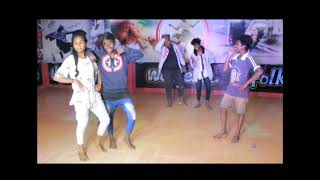 Morning Coffee cover Video song dedicated to My friend Gana Achu
