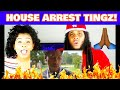 NBA YoungBoy - House Arrest Tingz | Reaction!