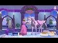 شاهد فلم الكرتون باربي وسحر بيجاسوس - باربي والحصان السحري - باربي باللغه العربيه حلقات جديدة 2016hd