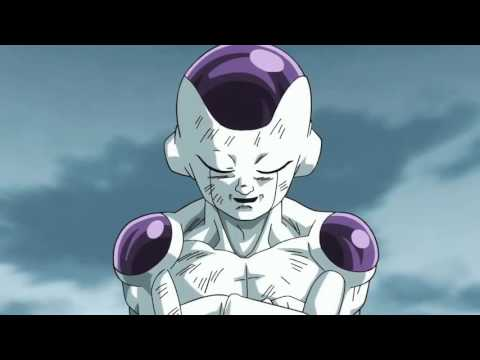 """Dragon Ball Super AMV ''Sons of Plunder"""""""