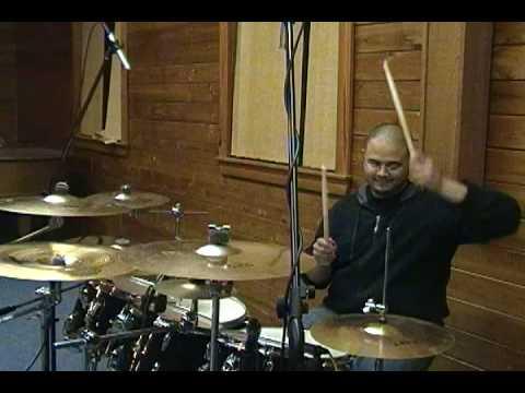 Part 1 of 3 - AjecSudeste/TV: Julio Lopez (Lider R...
