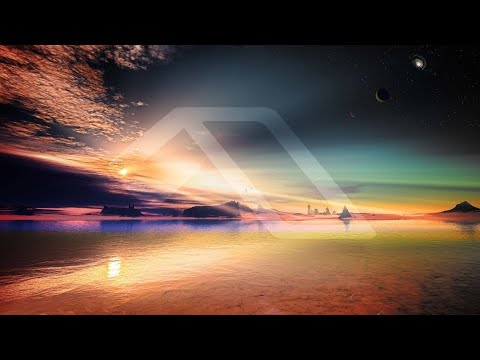 Arty vs Reflekt feat Delline Bass - Need To Feel Hope (Above Beyond Mashup)