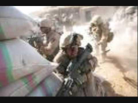 Battle Of Wanat Afghanistan Acie Cargill Youtube