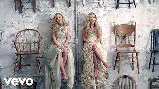 Download Hindi Video Songs - Maddie & Tae - Fly