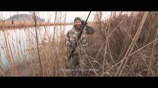 Охота на Хасане Приморский край 15 11 2015(, 2015-11-28T04:01:41.000Z)