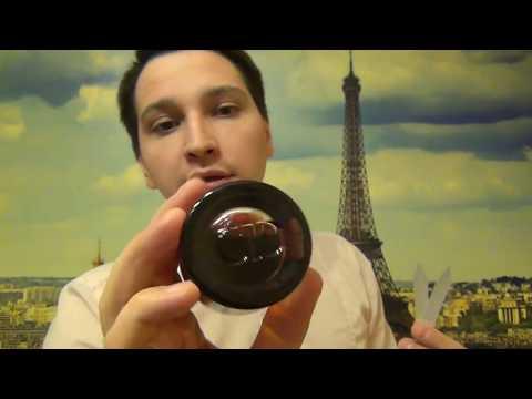 Christian Dior Fahrenheit отзывы - обзор аромата