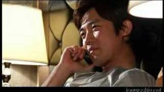 Mr Goodbye MV_ My Heart