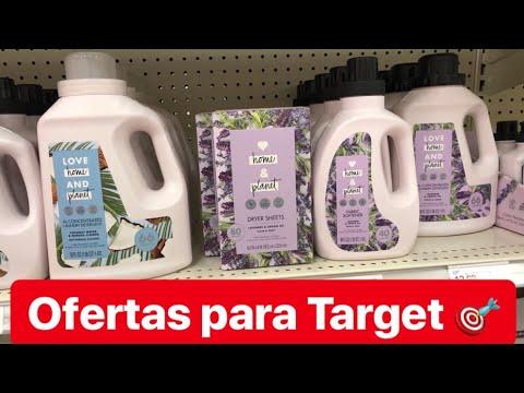 c656e688e 🔥Ofertas De Target Semana 5 5 19 - 5 11 19🔥 - YouTube