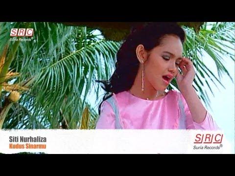 Siti Nurhaliza - Kudus Sinarmu (Official Video - HD)