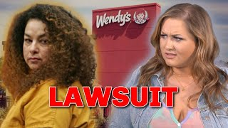 The Wendy's Finger Chili Lawsuit Scam