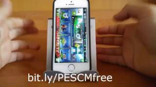 PES Club Manager Coins Hack | PES Club Manager Hack Free Coins & Unlimited GP iOS/Android