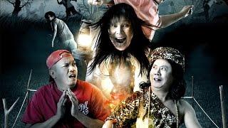 Repeat youtube video หนังตลกไทย - ผีตาหวานกับอาจารย์ตาโบ๋ (เต็มเรื่อง)
