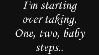 Babysteps - Varsity [w/lyrics]