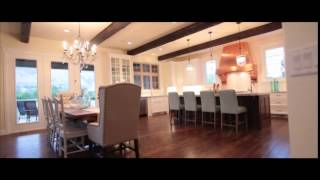 Chatwin Homes - Orem Home