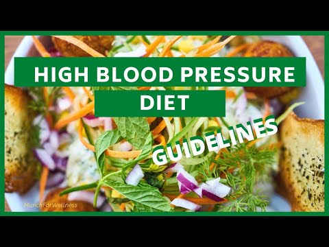 🔴🔴-high-blood-pressure-diet-plan-guidelines-⭐free-book⭐how-to-manage-hypertension-naturally