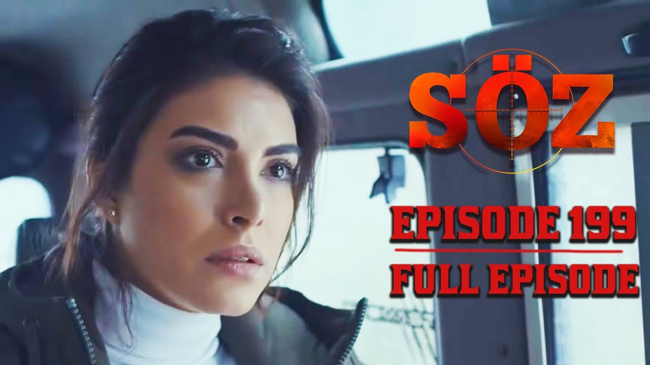 Download The Oath   Episode 199 (English Subtitles)