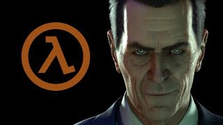 Download Half Life : Alyx Mp3 and Videos