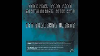 Fritz Fatal, Peter Peter, Morten Chrone, Peter Kyed - Et Band Et Reb